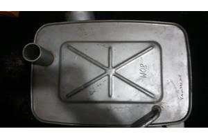Новые Датчики и компоненты Mercedes Actros