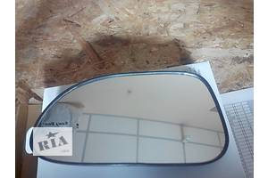 Новые Блоки управления зеркалами Chevrolet Lacetti Hatchback