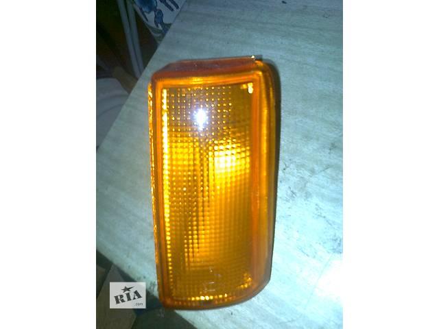 продам Новый фонарь указателя поворота для легкового авто OPEL CORSA A бу в Киеве
