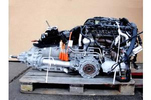 Новые Двигатели Audi Q5