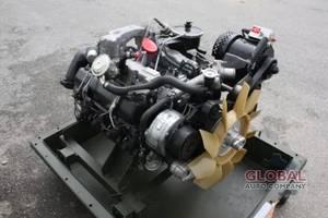 Новий Двигун Hummer Hummer 2000р