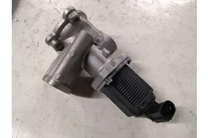 Новый Электроклапан EGR ALFA ROMEO Mito 08-18;FIAT Linea 07-17