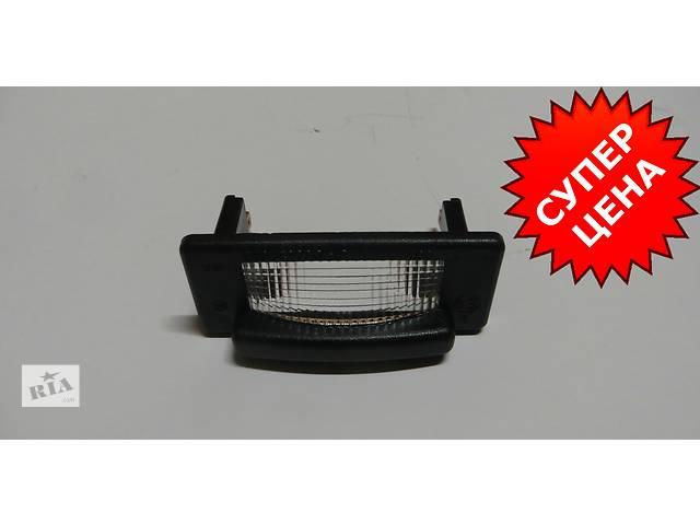 продам Новый фонарь подсветки номера для Mercedes Sprinter,VW LT (96-06) бу в Кременчуге