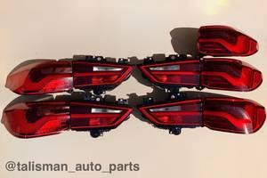 Новый фонарь задний для BMW X2 F39 Europa фонарь фонари стоп стопы фара фары запчасти в наличии в наличии