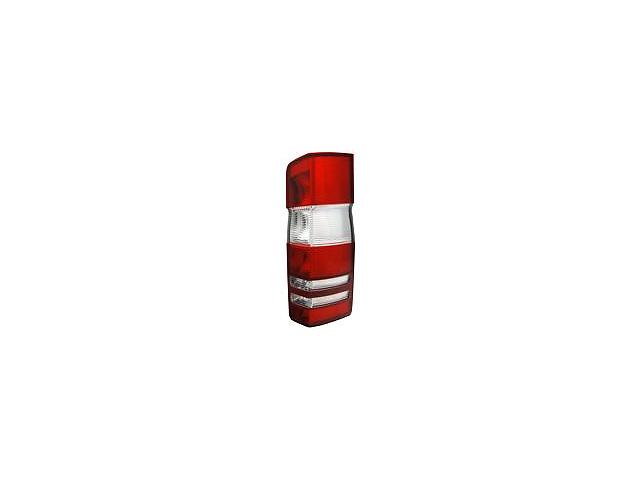 купить бу Новый фонарь задний для грузовика Mercedes Sprinter  06- в Луцке
