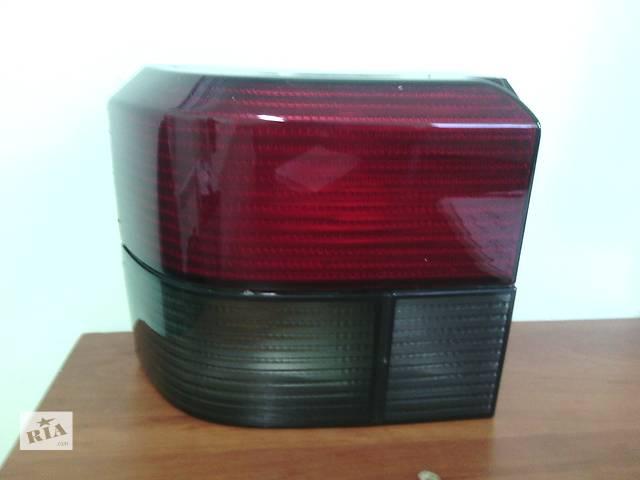 купить бу Новый фонарь задний для легкового авто Volkswagen T4 (Transporter) в Самборе