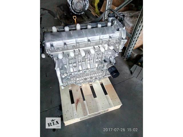 бу Двигатель Новый  2.5  Chevrolet Epica в Запорожье