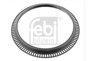 Новый кольцо abs задн. daf cf65 cf75 cf85 xf95 xf105  febi 32391