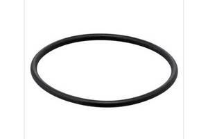 Новый оринг уплотнител. кольцо насос форсунки плдсекция 47x52x25mm mb actros daf xf 95 105  elring 152.610