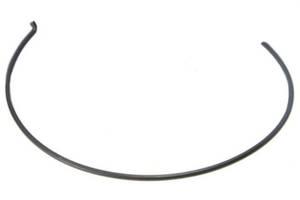 Новый пружина кольц. синхронизатора 01.24.272 389 262 0293  mb  euroricambi 60531059