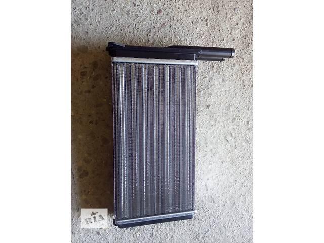 бу Новый радиатор печки для легкового авто Ford Sierra в Киеве
