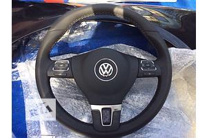 Новые Рули Volkswagen Golf IV