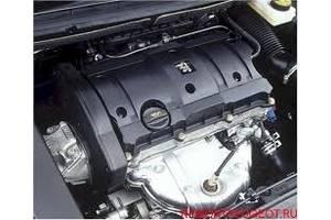 Новые Двигатели Citroen Berlingo груз.