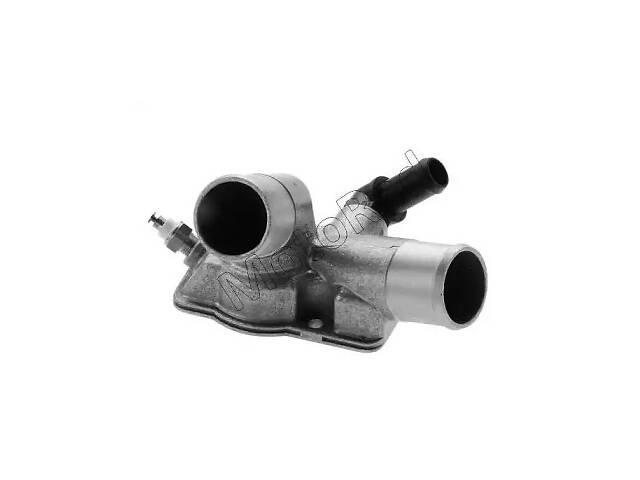 купить бу Новый Термостат Opel Vectra B/Omega B 2.0DTI/2.2DTI 96-03 (92C) c датчиком температуры для VAUXHALL VECTRA (B), OPEL... в Луцке