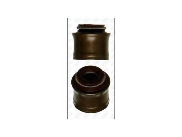 купить бу Новый толкатель клапана для легкового авто Mazda Xedos 6 в Одессе