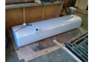 Новые Топливные баки Daf 45