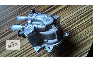 Новые Топливные насосы высокого давления/трубки/шестерни Peugeot 308