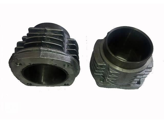 купить бу Цилиндр компрессора (алюминиевый) для Богдан А-093 в Киеве