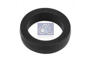 Новый уплотнительное кольцо  шланга маслян. 195x273x70mm rvi volvo fh  dt 2.14224