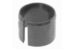 Новый втулка шайба кольцо центровочное под шпильку 22mm  bpw 03.112.00.42.0