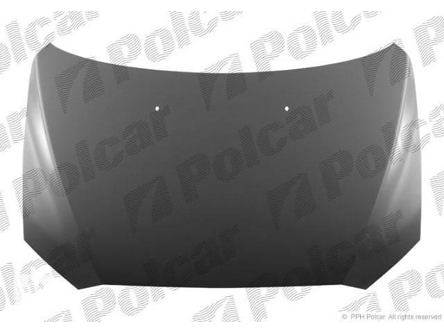 новый Детали кузова Капот  Mitsubishi Lancer X   07-- объявление о продаже  в Луцке