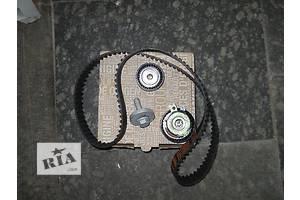 Новые Ролики ГРМ Renault Kangoo