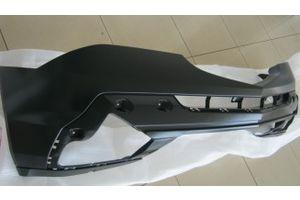 Новые Бамперы передние Acura MDX