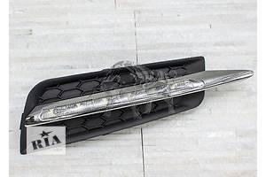 Новые Лампы наружного света Chevrolet Cruze