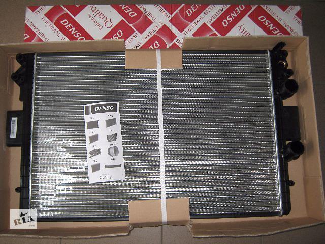 продам Новый радиатор для грузовика Iveco Daily бу в Ковеле