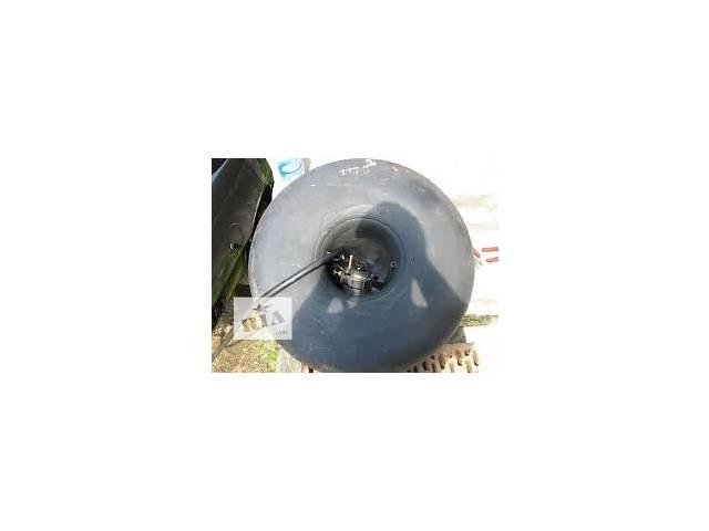 продам новый Топливная система Газовое оборудование Легковой бу в Зборове