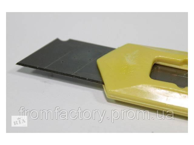 Нож канцелярский 15см- объявление о продаже  в Харькове