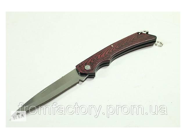 продам Нож раскладной №119 (16см) бу в Харькове
