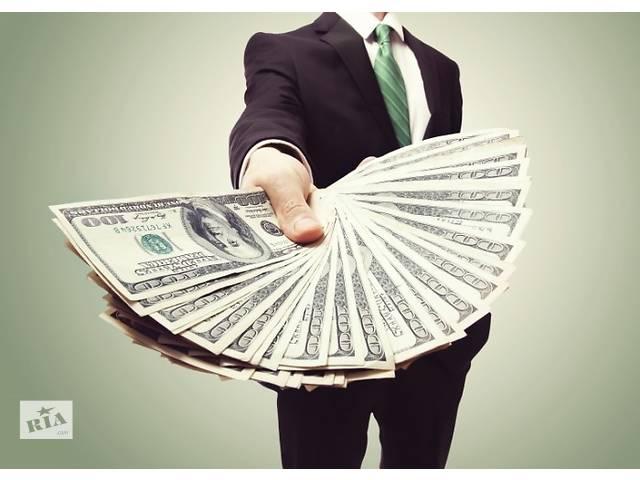 продам Нужен менеджер по продажам и по работе с клиентами в связи с развитием компании бу в Чернигове