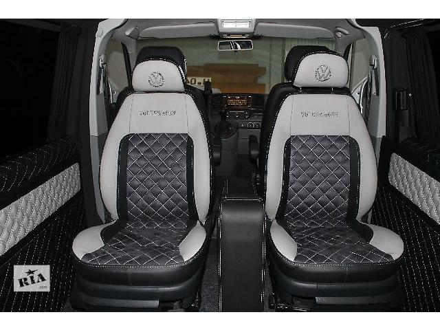 продам Обшивка салонов и сидений любых видов автомобилей бу  в Украине