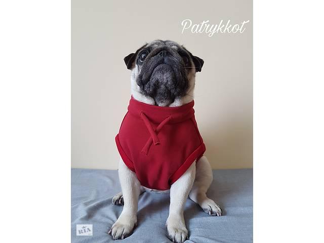 бу Одежда для собак в Одессе