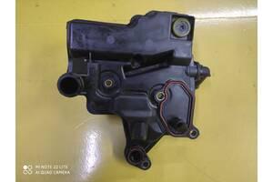 ОДМА Сепаратор Масляний 9671271480 CITROEN PEUGEOT Ford 2.0 HDI