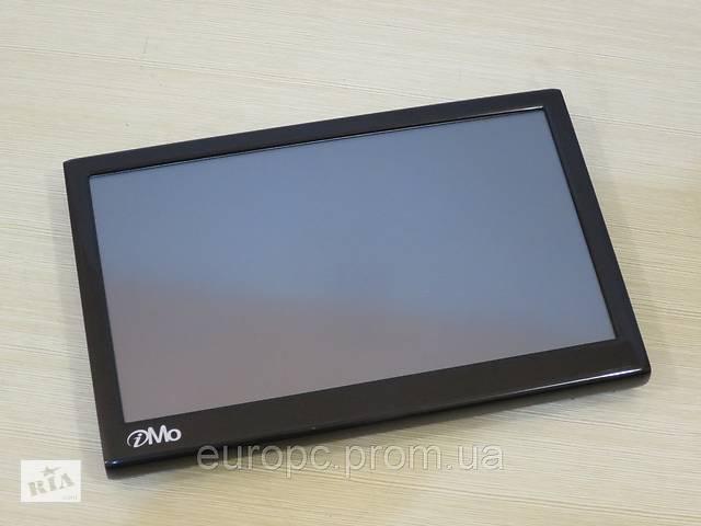 """продам Б.у 10"""" Monztor iMo LCD Monitor S10 TOUCH бу в Киеве"""