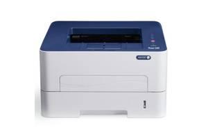 Нові Матричні принтери Xerox