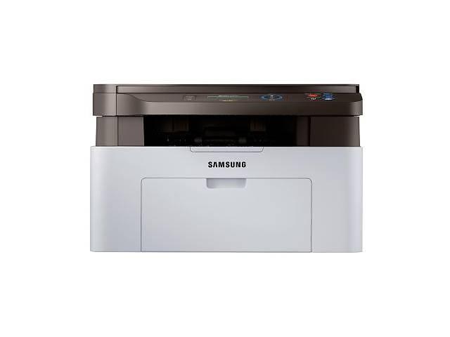 купить бу МФУ Samsung SL-M2070W c Wi-Fi (SS298B / SL-M2070W/FEV) в Харькове