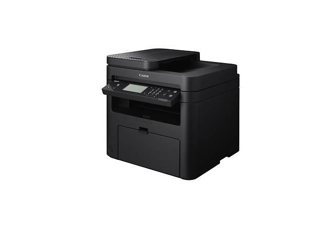 бу Многофункциональный принтер Canon i-Sensys MF216n в Львове