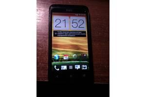 б/в Смартфони HTC HTC One Mini