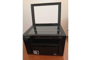 Новые Принтеры сканеры Canon