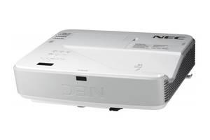 Проектор NEC U321H (60003952)