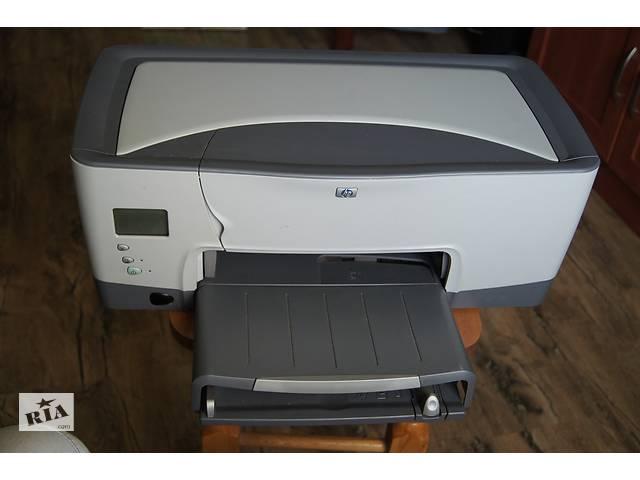 бу Принтер HP CP1160 в Бердичеві