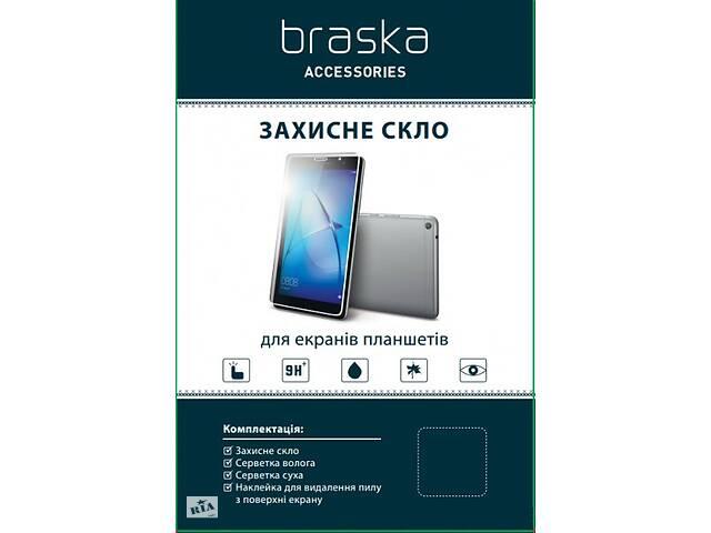"""купить бу Стекло защитное BRASKA for tablet Lenovo TAB 7"""" (7304) (BRS-L7304GL) в Киеве"""