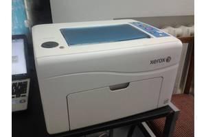 Новые Принтеры лазерные цветные