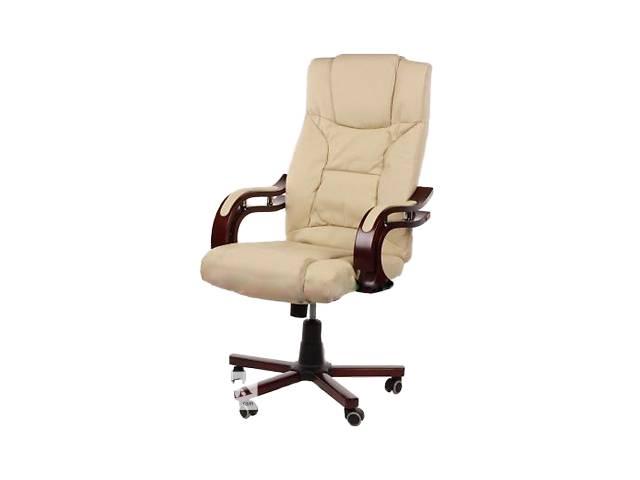 купить бу Офисное кресло  Calviano Presydent. Отправка по всей Украине!! в Львове