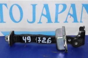 Ограничитель двери передний правый FR INFINITI G25/G35/G37/Q40 06-14