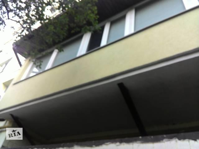 продам Окна .Балконы бу в Киеве