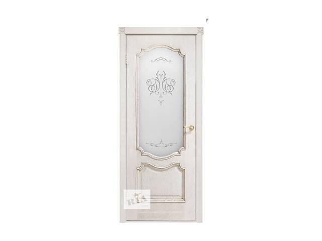 продам Окна, двери,  Двери новый ПП Черняк бу в Ровно